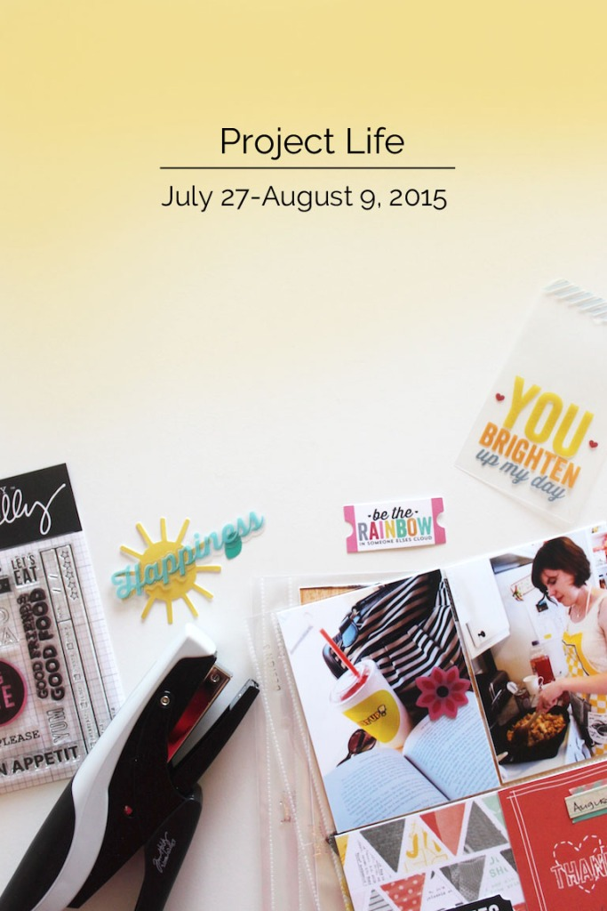 PL July 27-Aug 9 Blog Cover