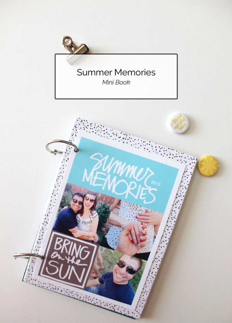 Summer Memories Cover.jpg